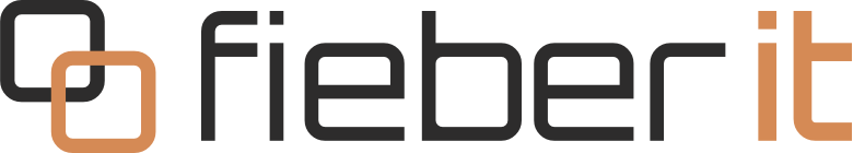 Logo Fieber IT GmbH