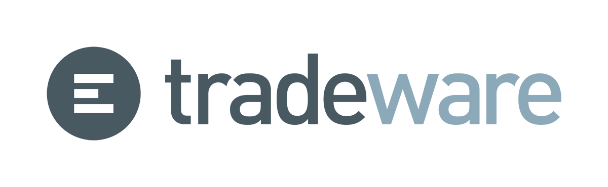tradeware Logo